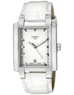 Chic Time   Tissot T0613101603100 women's watch    Buy at best price