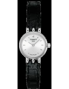 Chic Time | Montre Femme Tissot Lovely T0580091603100  | Prix : 319,99€
