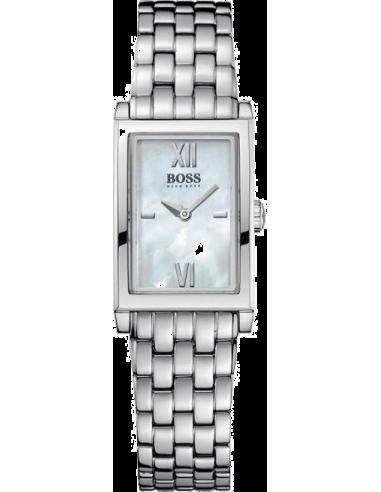 Chic Time   Montre femme Hugo Boss 1502193    Prix : 349,90€