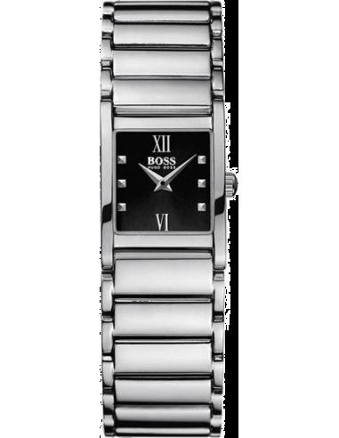 Chic Time | Montre femme Hugo Boss 1502210  | Prix : 259,00€