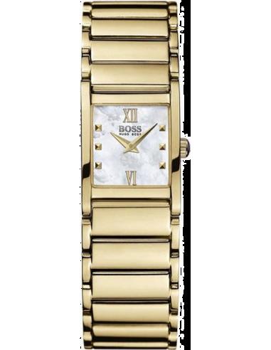Chic Time | Montre femme Hugo Boss 1502211  | Prix : 399,90€