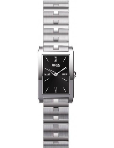 Chic Time | Montre femme Hugo Boss 1502194  | Prix : 369,90€