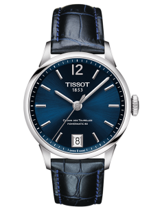 Chic Time | Tissot T0992071604700 women's watch  | Buy at best price