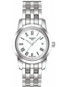 Chic Time | Tissot T0332101101300 women's watch  | Buy at best price
