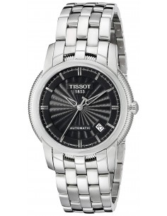 Chic Time | Montre Homme Tissot Ballade III T97148351  | Prix : 699,00 €