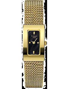 Chic Time | Montre Femme Tissot Bellflower T73332251  | Prix : 3,572.40