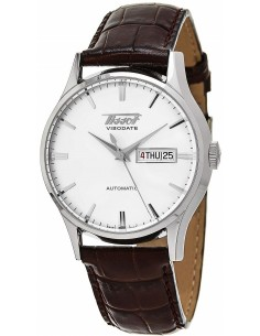 Chic Time | Tissot T0194301603101 men's watch  | Buy at best price