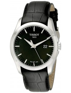 Chic Time | Tissot T0354101605100 men's watch  | Buy at best price