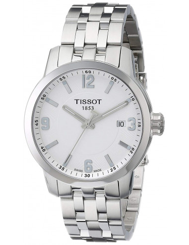 Chic Time   Tissot T0554101101700 men's watch    Buy at best price