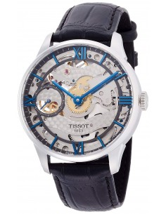 Chic Time | Tissot T0994051641800 men's watch  | Buy at best price