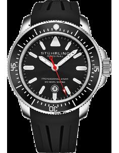 Chic Time | Montre Homme Stuhrling Original Maritimer 935.01  | Prix : 135,60€