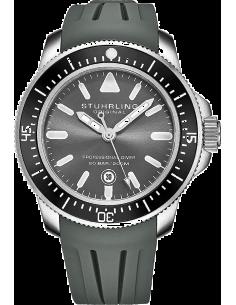 Chic Time | Montre Homme Stuhrling Original Maritimer 935.03  | Prix : 339,00€