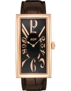 Chic Time   Tissot T71810852 women's watch    Buy at best price