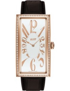 Chic Time   Tissot T71810932 women's watch    Buy at best price