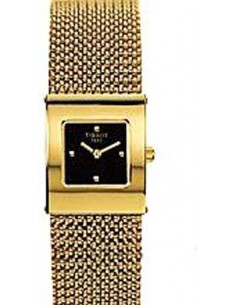 Chic Time | Tissot T73332751 women's watch  | Buy at best price