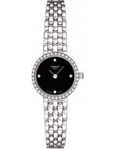 Chic Time | Tissot T74511256 women's watch  | Buy at best price