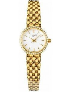 Chic Time | Tissot T74311211 women's watch  | Buy at best price