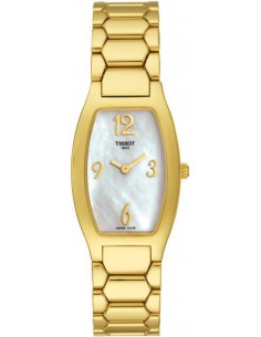 Chic Time | Tissot T73335972 women's watch  | Buy at best price