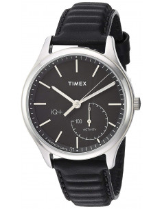 Chic Time | Timex TW2P93200 men's watch  | Buy at best price