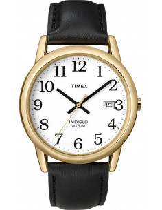 Chic Time   Timex T2H291D7 women's watch    Buy at best price