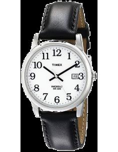 Chic Time | Montre Femme Timex T2H281D7 Noir  | Prix : 65,40€