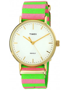 Chic Time   Timex TW2P91800 women's watch    Buy at best price