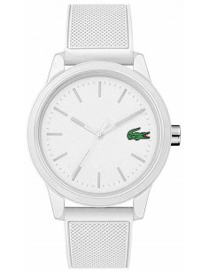 Chic Time | Lacoste 2020128 Men's watch  | Buy at best price