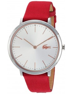 Chic Time | Lacoste 2000998 women's watch  | Buy at best price