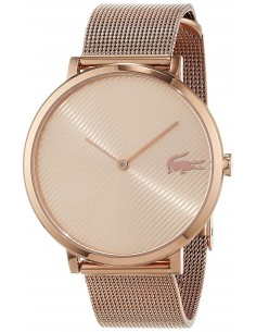 Chic Time | Lacoste 2001028 women's watch  | Buy at best price