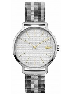 Chic Time | Lacoste 2001078 women's watch  | Buy at best price