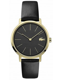 Chic Time | Montre Femme Lacoste Moon Ultra Slim 2001079  | Prix : 219,00 €