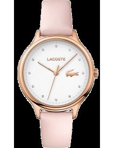 Chic Time | Montre Femme Lacoste Constance 2001087  | Prix : 199,00€