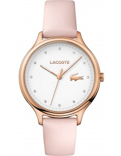 Chic Time | Lacoste 2001087 women's watch  | Buy at best price