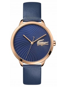Chic Time | Lacoste 2001058 women's watch  | Buy at best price