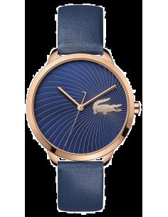 Chic Time | Montre Femme Lacoste Lexi 2001058  | Prix : 219,00€