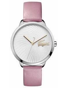 Chic Time | Lacoste 2001057 women's watch  | Buy at best price