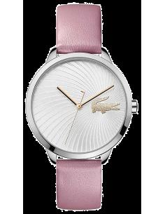 Chic Time | Montre Femme Lacoste Lexi 2001057  | Prix : 199,00€