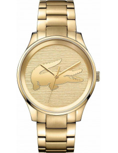 Chic Time | Lacoste 2001016 women's watch  | Buy at best price