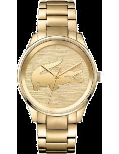 Chic Time | Montre Femme Lacoste Victoria 2001016  | Prix : 255,00€
