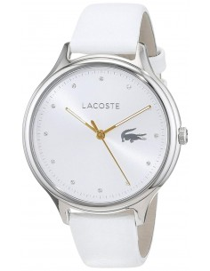 Chic Time | Lacoste 2001005 women's watch  | Buy at best price