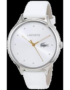 Chic Time | Montre Femme Lacoste Constance 2001005  | Prix : 179,00€