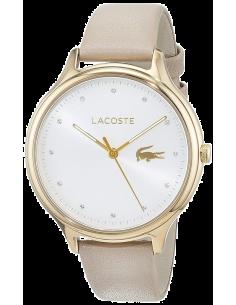 Chic Time | Montre Femme Lacoste Constance 2001007  | Prix : 189,00€