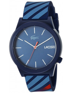Chic Time   Lacoste 2010934 men's watch    Buy at best price