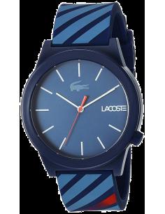 Chic Time | Montre Homme Lacoste Motion 2010934  | Prix : 134,25€