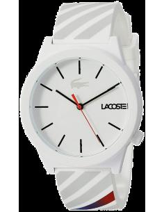 Chic Time | Montre Homme Lacoste Motion 2010935  | Prix : 149,00€