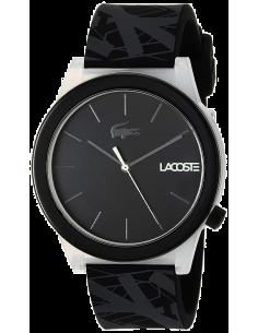 Chic Time | Montre Homme Lacoste Motion 2010937  | Prix : 219,00€