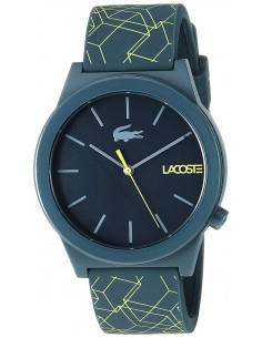 Chic Time | Lacoste 2010958 men's watch  | Buy at best price