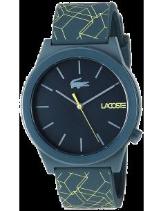 Chic Time | Montre Homme Lacoste Motion 2010958  | Prix : 134,25€