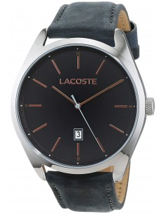 Chic Time | Montre Homme Lacoste San Diego 2010911  | Prix : 142,35 €