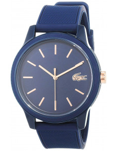 Chic Time | Lacoste 2011011 men's watch  | Buy at best price